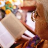 Aprender a leer de adulto provoca cambios profundos en el cerebro