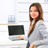 Programación web para mujeres en Barranquilla