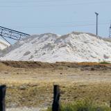 La Sociedad Brig Group entró a manejar el negocio de la sal en La Guajira desde febrero de 2014, cuando registraba activos por $51.769 millones.