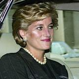 Periodistas franceses revelan nuevos datos sobre accidente de Diana de Gales
