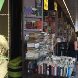 Publican edición conmemorativa de Borges a los 30 años de su muerte