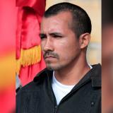 Alias 'Gafas', secuestrador de Íngrid Betancourt, quedó en libertad provisional