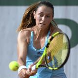 Mariana Duque, eliminada del Roland Garros