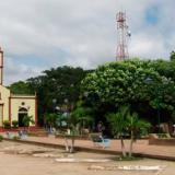 Mincomercio asesorará a trabajadores del corredor turístico de Sucre