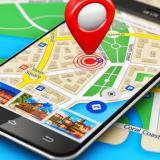 Usuarios de Google Maps ya pueden compartir su ubicación en tiempo real