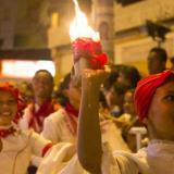 Festividades que se avecinan en el Caribe