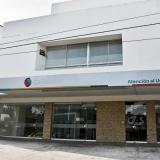 Se reactiva la venta de Cafesalud a Presarsalud
