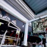'El Chapo' prepara una demanda a Netflix y Univisión