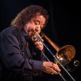 Toninho Horta confirma su presencia en Barranquijazz