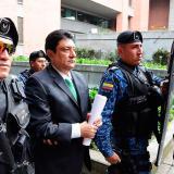Condenan a 'Kiko' Gómez a 40 años por asesinatos de concejal  y 2 personas más