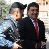 """""""Oposición de López era una amenaza al poder político de 'Kiko' Gómez"""""""