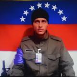 Reaparece en un nuevo video el piloto que atacó el Tribunal Supremo de Venezuela