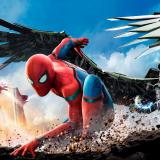 ¿Qué tal es 'Spiderman: Homecoming'?