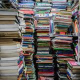 Así les cambió la vida a los libreros de San Nicolás