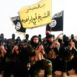 Jefe de Estado Islámico, Abu Bakr al Bagdadi, estaría muerto