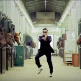 Conozca el video que superó a Gangnam Style como el más visto de YouTube