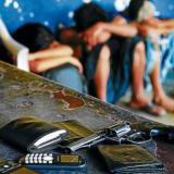 Nueva ley agilizará acción judicial en delitos menores