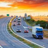 Un transporte eficiente mejora la calidad del medio ambiente