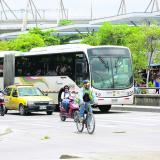 Transporte integrado, una solución a la informalidad e ilegalidad en el sector