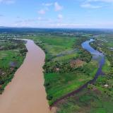 Córdoba, con 70.000 hectáreas menos de humedales