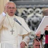 Confirman que el Papa beatificará a dos sacerdotes colombianos