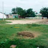 Fallece menor de 17 años herido con siete impactos de bala en Malambo