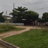 Alarma en Malambo por ola de homicidios