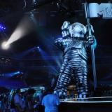 Los MTV Video Music Awards ya no hacen distinción entre hombres y mujeres