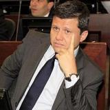 Fiscalía confirma que EEUU cancela visa a 'Ñoño' Elías, indagado por caso Odebrecht