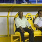 """""""Yo estoy en la élite del fútbol y acá quieren hacerme sentir que no"""": Maturana"""