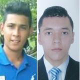 Investigan desaparición de cuatro menores en el barrio San Felipe