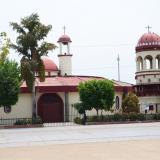 En La Jagua de Ibirico (Cesar), contrataron 12 comedores escolares y construyeron 7