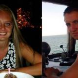 15 meses de prisión para joven que alentó a su novio a suicidarse