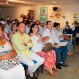 Gobernación puso en marcha plan piloto de mercadeo digital para microempresarios