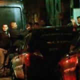 Leopoldo López vuelve a prisión domiciliaria