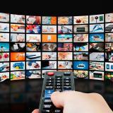 ¿Cómo ha evolucionado la forma de ver televisión?