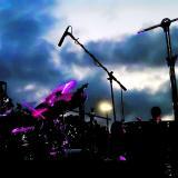 Con gran concierto se celebrará el día del rock en Colombia