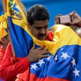Maduro enfrenta creciente aislamiento internacional
