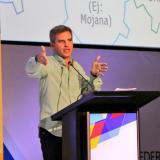 Postergan el nombramiento de Carlos Correa en Findeter