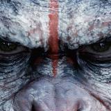 En video   'El Planeta de los Simios: La Guerra': la más vista durante su estreno