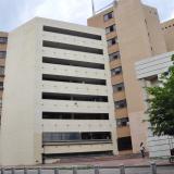 Juez de Valledupar ordena arresto de directora de Servicios Penitenciarios
