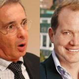 Uribe presenta recurso para impugnar fallo a favor de Daniel Samper Ospina