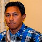 Líder wayuu se retractó sobre caso del bebé que supuestamente metieron en caja de cartón