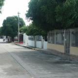 Comunidad lincha a supuesto asaltante en el barrio San Isidro