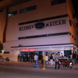 Violento fin de semana en Maicao: siete personas fueron asesinadas
