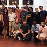 Estos jóvenes cartageneros proponen eliminar peajes con iniciativa virtual