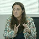 Madres comunitarias y hogares infantiles serán fortalecidos: directora del Icbf