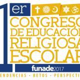 Este viernes, el Primer Congreso de Educación Religiosa Escolar en Barranquilla