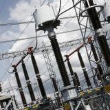 Sector de la energía eléctrica pierde atractivo para inversores