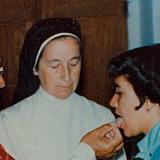 Papa beatificará a dos mártires colombianos